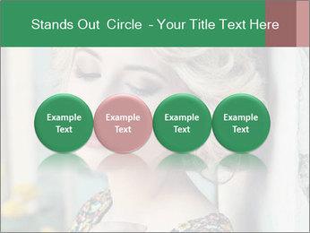 0000076230 PowerPoint Template - Slide 76