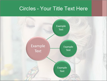 0000076230 PowerPoint Templates - Slide 79
