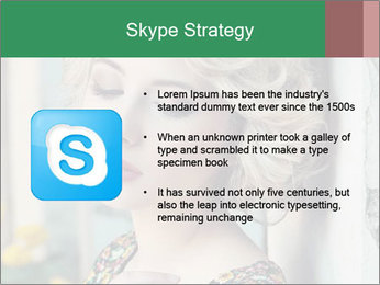 0000076230 PowerPoint Templates - Slide 8