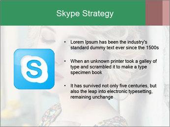 0000076230 PowerPoint Template - Slide 8