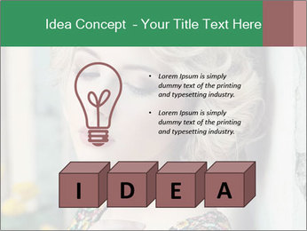 0000076230 PowerPoint Templates - Slide 80
