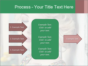 0000076230 PowerPoint Template - Slide 85