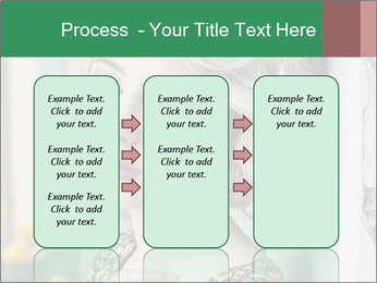 0000076230 PowerPoint Templates - Slide 86