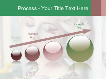 0000076230 PowerPoint Template - Slide 87