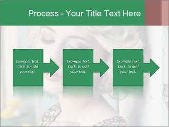 0000076230 PowerPoint Templates - Slide 88