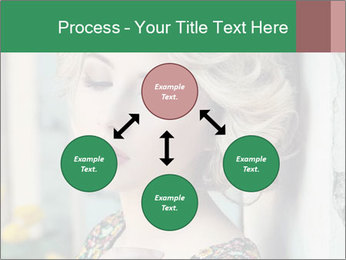 0000076230 PowerPoint Templates - Slide 91
