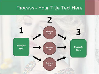 0000076230 PowerPoint Templates - Slide 92