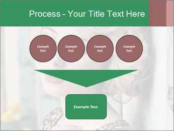 0000076230 PowerPoint Template - Slide 93