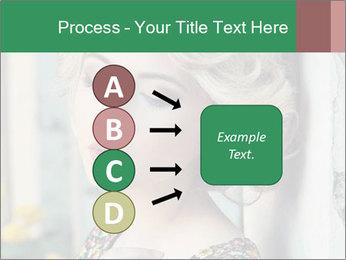 0000076230 PowerPoint Template - Slide 94