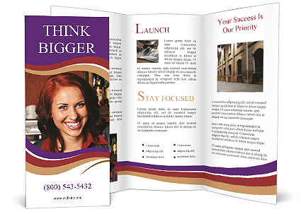 0000076231 Brochure Template