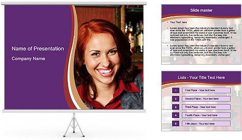 0000076231 PowerPoint Template