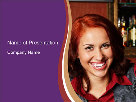 0000076231 PowerPoint Templates