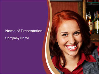 0000076231 PowerPoint Templates - Slide 1
