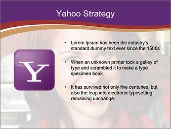 0000076231 PowerPoint Templates - Slide 11
