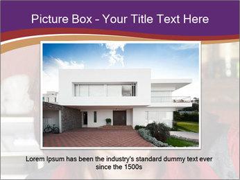 0000076231 PowerPoint Templates - Slide 15