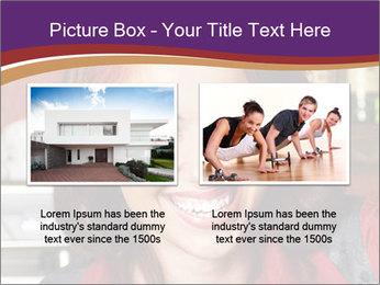0000076231 PowerPoint Templates - Slide 18
