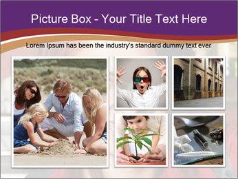 0000076231 PowerPoint Templates - Slide 19