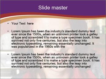 0000076231 PowerPoint Templates - Slide 2