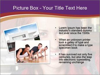 0000076231 PowerPoint Templates - Slide 20