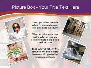 0000076231 PowerPoint Templates - Slide 24