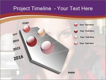 0000076231 PowerPoint Templates - Slide 26