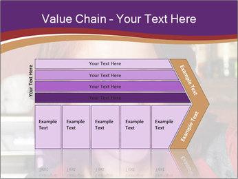 0000076231 PowerPoint Templates - Slide 27