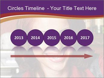 0000076231 PowerPoint Templates - Slide 29