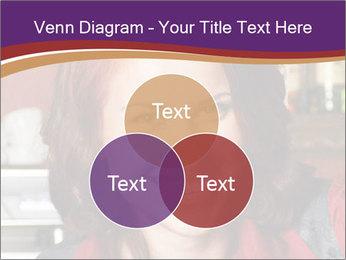 0000076231 PowerPoint Templates - Slide 33