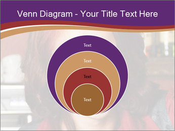 0000076231 PowerPoint Templates - Slide 34