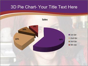 0000076231 PowerPoint Templates - Slide 35