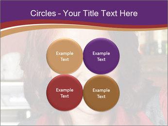 0000076231 PowerPoint Templates - Slide 38