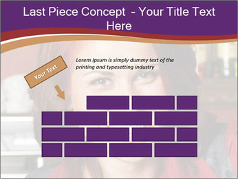 0000076231 PowerPoint Templates - Slide 46