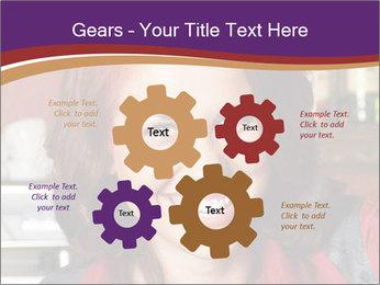 0000076231 PowerPoint Templates - Slide 47