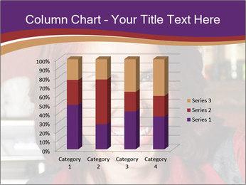 0000076231 PowerPoint Templates - Slide 50