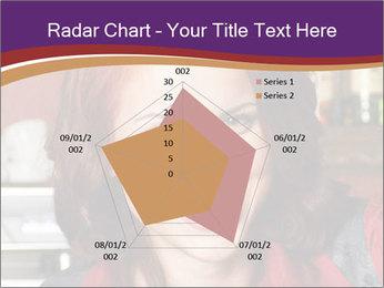 0000076231 PowerPoint Templates - Slide 51