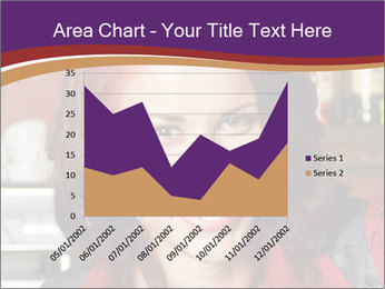 0000076231 PowerPoint Templates - Slide 53