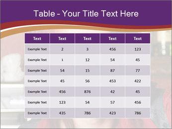 0000076231 PowerPoint Templates - Slide 55