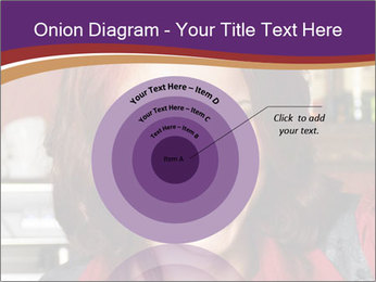 0000076231 PowerPoint Templates - Slide 61
