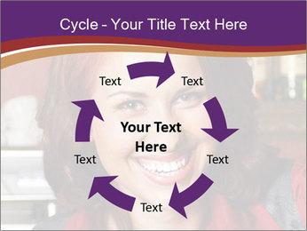 0000076231 PowerPoint Templates - Slide 62