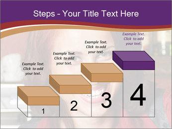 0000076231 PowerPoint Templates - Slide 64