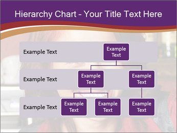 0000076231 PowerPoint Templates - Slide 67