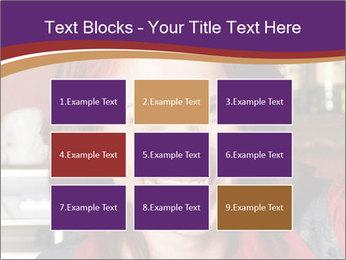0000076231 PowerPoint Templates - Slide 68