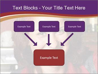 0000076231 PowerPoint Templates - Slide 70