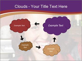 0000076231 PowerPoint Templates - Slide 72