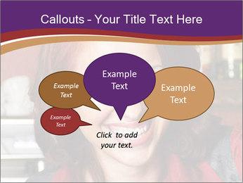 0000076231 PowerPoint Templates - Slide 73