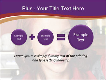 0000076231 PowerPoint Templates - Slide 75