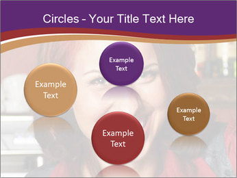0000076231 PowerPoint Templates - Slide 77