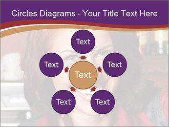 0000076231 PowerPoint Templates - Slide 78