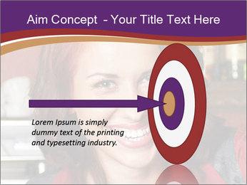 0000076231 PowerPoint Templates - Slide 83
