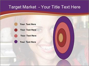 0000076231 PowerPoint Templates - Slide 84